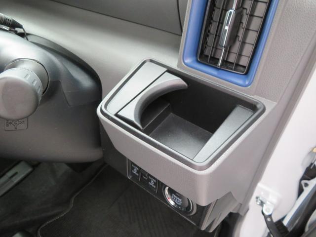 カスタムRS スタイルパック ターボ付 追突被害軽減ブレーキ スマアシ 両側電動スライドドア スマートキー オートエアコン LEDヘッドライト ターボ(63枚目)