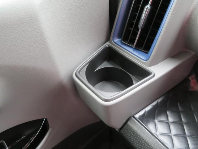 カスタムRS スタイルパック ターボ付 追突被害軽減ブレーキ スマアシ 両側電動スライドドア スマートキー オートエアコン LEDヘッドライト ターボ(64枚目)