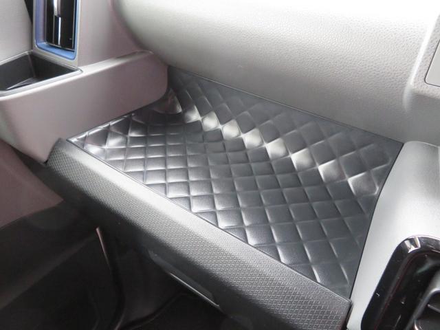 カスタムRS スタイルパック ターボ付 追突被害軽減ブレーキ スマアシ 両側電動スライドドア スマートキー オートエアコン LEDヘッドライト ターボ(65枚目)
