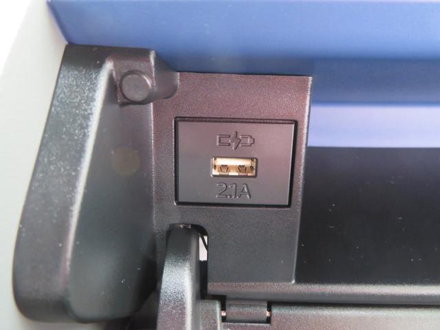 カスタムRS スタイルパック ターボ付 追突被害軽減ブレーキ スマアシ 両側電動スライドドア スマートキー オートエアコン LEDヘッドライト ターボ(68枚目)