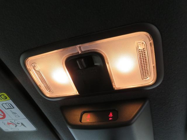 カスタムRS スタイルパック ターボ付 追突被害軽減ブレーキ スマアシ 両側電動スライドドア スマートキー オートエアコン LEDヘッドライト ターボ(70枚目)