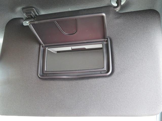 カスタムRS スタイルパック ターボ付 追突被害軽減ブレーキ スマアシ 両側電動スライドドア スマートキー オートエアコン LEDヘッドライト ターボ(71枚目)