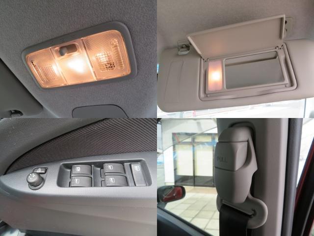 カスタム X SA 走行42000km スマアシ キーフリー LEDヘッドライト 純正フォグランプ エコアイドル シートリフター 誤発進抑制制御機能 横滑り防止装置機能 オートライト オートエアコン 純正アルミホイール(16枚目)