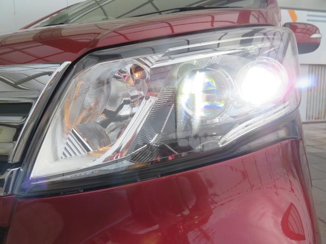 カスタム X SA 走行42000km スマアシ キーフリー LEDヘッドライト 純正フォグランプ エコアイドル シートリフター 誤発進抑制制御機能 横滑り防止装置機能 オートライト オートエアコン 純正アルミホイール(26枚目)