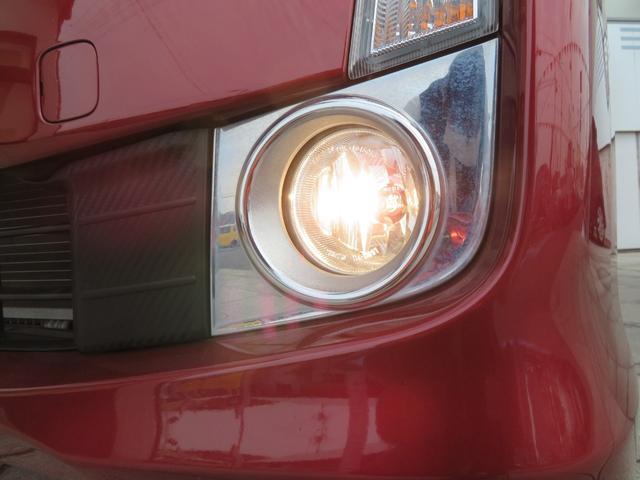 カスタム X SA 走行42000km スマアシ キーフリー LEDヘッドライト 純正フォグランプ エコアイドル シートリフター 誤発進抑制制御機能 横滑り防止装置機能 オートライト オートエアコン 純正アルミホイール(27枚目)