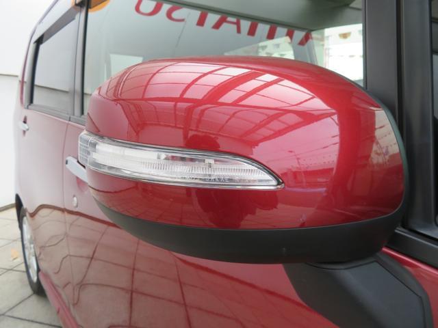 カスタム X SA 走行42000km スマアシ キーフリー LEDヘッドライト 純正フォグランプ エコアイドル シートリフター 誤発進抑制制御機能 横滑り防止装置機能 オートライト オートエアコン 純正アルミホイール(32枚目)