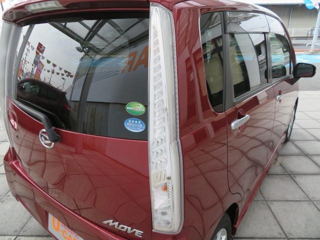 カスタム X SA 走行42000km スマアシ キーフリー LEDヘッドライト 純正フォグランプ エコアイドル シートリフター 誤発進抑制制御機能 横滑り防止装置機能 オートライト オートエアコン 純正アルミホイール(35枚目)