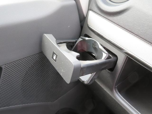 カスタム X SA 走行42000km スマアシ キーフリー LEDヘッドライト 純正フォグランプ エコアイドル シートリフター 誤発進抑制制御機能 横滑り防止装置機能 オートライト オートエアコン 純正アルミホイール(58枚目)