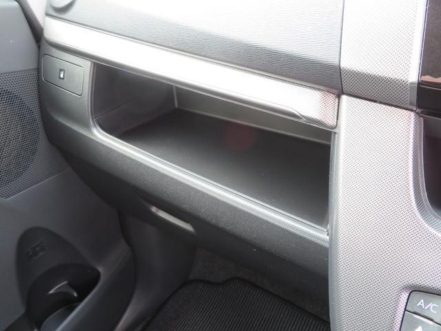 カスタム X SA 走行42000km スマアシ キーフリー LEDヘッドライト 純正フォグランプ エコアイドル シートリフター 誤発進抑制制御機能 横滑り防止装置機能 オートライト オートエアコン 純正アルミホイール(61枚目)
