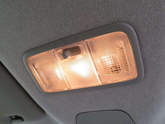 カスタム X SA 走行42000km スマアシ キーフリー LEDヘッドライト 純正フォグランプ エコアイドル シートリフター 誤発進抑制制御機能 横滑り防止装置機能 オートライト オートエアコン 純正アルミホイール(67枚目)
