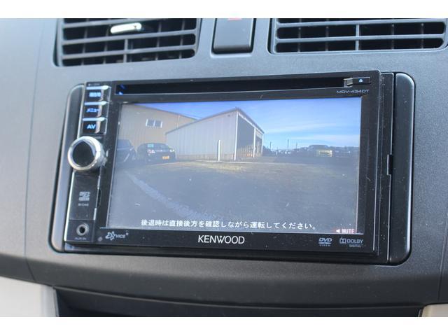 X ナビ バックカメラ スマートキー オートエアコン キーフリー オートエアコン アルミホール ナビ バックカメラ ETC車載器 プッシュボタンスタート エコアイドル シートリフター(12枚目)