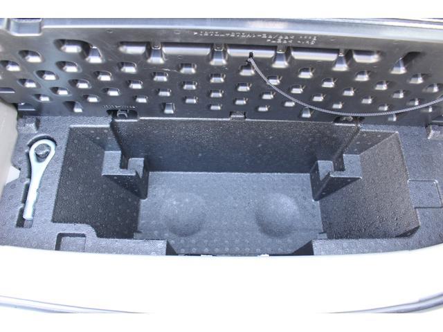 X ナビ バックカメラ スマートキー オートエアコン キーフリー オートエアコン アルミホール ナビ バックカメラ ETC車載器 プッシュボタンスタート エコアイドル シートリフター(28枚目)