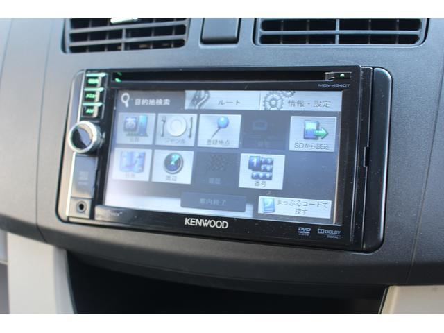 X ナビ バックカメラ スマートキー オートエアコン キーフリー オートエアコン アルミホール ナビ バックカメラ ETC車載器 プッシュボタンスタート エコアイドル シートリフター(33枚目)