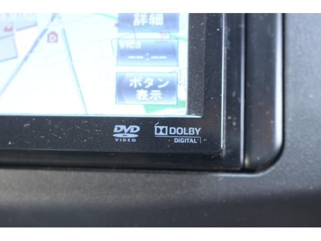 X ナビ バックカメラ スマートキー オートエアコン キーフリー オートエアコン アルミホール ナビ バックカメラ ETC車載器 プッシュボタンスタート エコアイドル シートリフター(35枚目)
