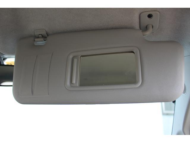 X ナビ バックカメラ スマートキー オートエアコン キーフリー オートエアコン アルミホール ナビ バックカメラ ETC車載器 プッシュボタンスタート エコアイドル シートリフター(38枚目)