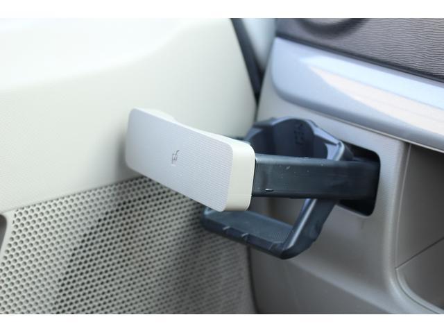 X ナビ バックカメラ スマートキー オートエアコン キーフリー オートエアコン アルミホール ナビ バックカメラ ETC車載器 プッシュボタンスタート エコアイドル シートリフター(39枚目)
