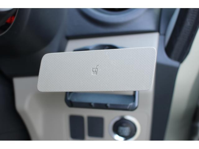 X ナビ バックカメラ スマートキー オートエアコン キーフリー オートエアコン アルミホール ナビ バックカメラ ETC車載器 プッシュボタンスタート エコアイドル シートリフター(40枚目)