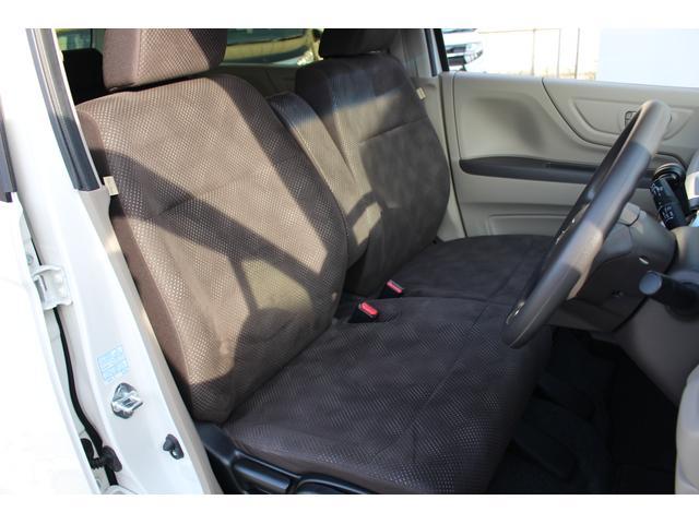 G・Lパッケージ スマートキー 車検整備付(5枚目)