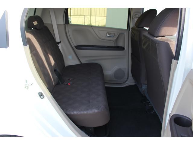 G・Lパッケージ スマートキー 車検整備付(6枚目)