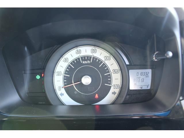 G・Lパッケージ スマートキー 車検整備付(9枚目)