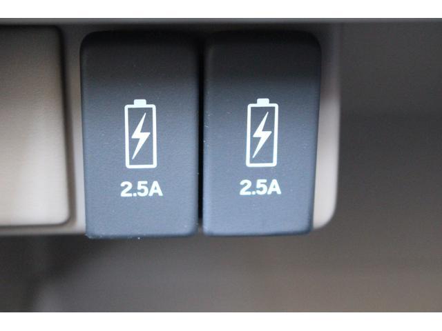 G・Lパッケージ スマートキー 車検整備付(15枚目)