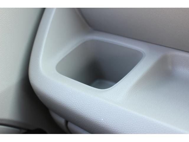 G・Lパッケージ スマートキー 車検整備付(33枚目)