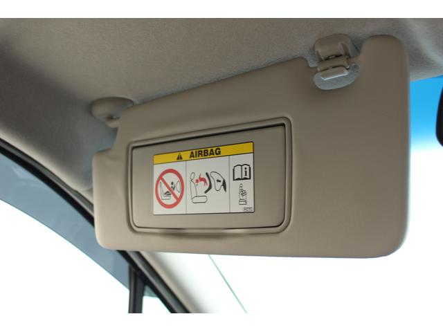 G・Lパッケージ スマートキー 車検整備付(35枚目)