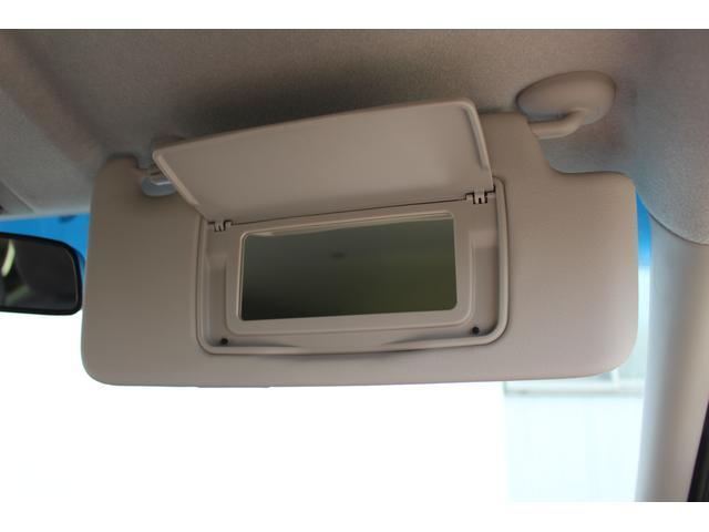 G・Lパッケージ スマートキー 車検整備付(36枚目)