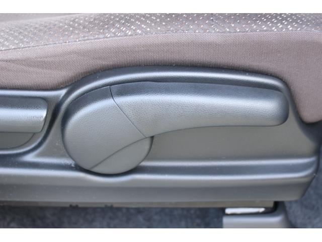 G・Lパッケージ スマートキー 車検整備付(41枚目)