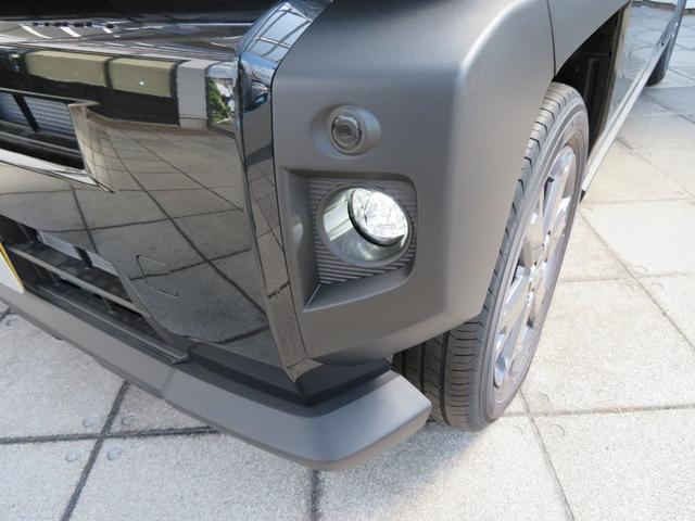 Gターボ 届出済未使用車 レーダークルーズコントロール 追突被害軽減ブレーキ スマアシ コーナーセンサー 前席シートヒーター レーダークルーズコントロール LEDヘッドライト オートエアコン スマートキー(31枚目)