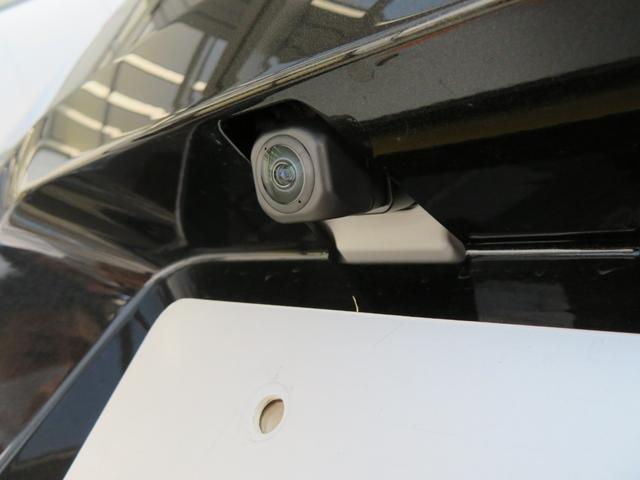 Gターボ 届出済未使用車 レーダークルーズコントロール 追突被害軽減ブレーキ スマアシ コーナーセンサー 前席シートヒーター レーダークルーズコントロール LEDヘッドライト オートエアコン スマートキー(33枚目)