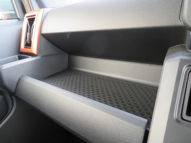 Gターボ 届出済未使用車 レーダークルーズコントロール 追突被害軽減ブレーキ スマアシ コーナーセンサー 前席シートヒーター レーダークルーズコントロール LEDヘッドライト オートエアコン スマートキー(59枚目)