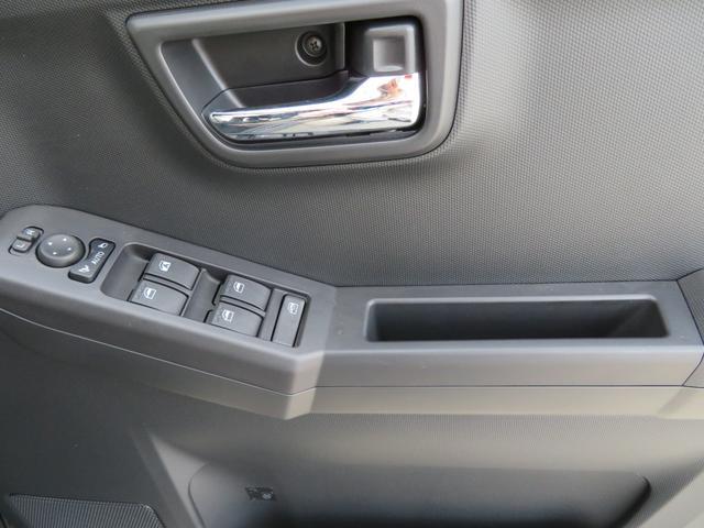 Gターボ 届出済未使用車 レーダークルーズコントロール 追突被害軽減ブレーキ スマアシ コーナーセンサー 前席シートヒーター レーダークルーズコントロール LEDヘッドライト オートエアコン スマートキー(63枚目)