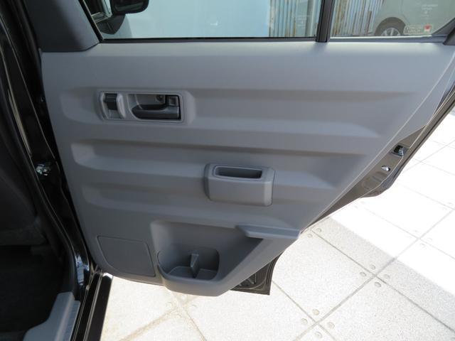 Gターボ 届出済未使用車 レーダークルーズコントロール 追突被害軽減ブレーキ スマアシ コーナーセンサー 前席シートヒーター レーダークルーズコントロール LEDヘッドライト オートエアコン スマートキー(65枚目)