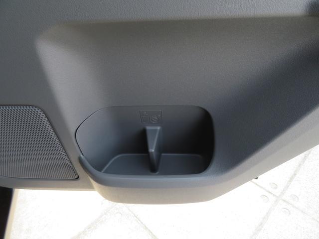 Gターボ 届出済未使用車 レーダークルーズコントロール 追突被害軽減ブレーキ スマアシ コーナーセンサー 前席シートヒーター レーダークルーズコントロール LEDヘッドライト オートエアコン スマートキー(66枚目)