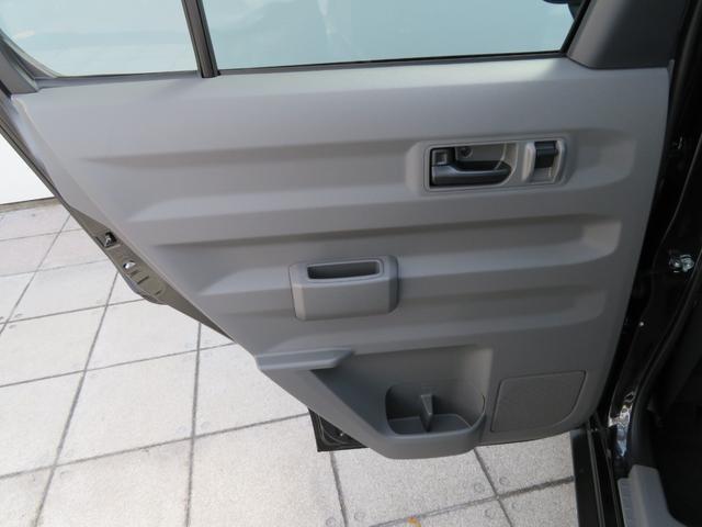 Gターボ 届出済未使用車 レーダークルーズコントロール 追突被害軽減ブレーキ スマアシ コーナーセンサー 前席シートヒーター レーダークルーズコントロール LEDヘッドライト オートエアコン スマートキー(69枚目)