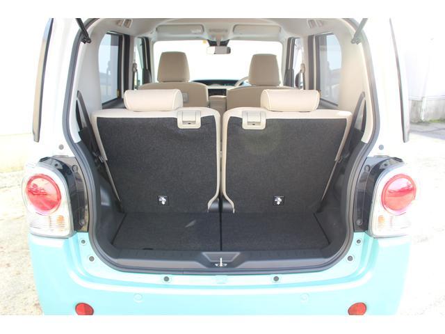 GメイクアップリミテッドSA3 両側電動スライドドア 追突被害軽減ブレーキ スマアシ3 スマートキー オートエアコン 両側電動スライドドア(7枚目)