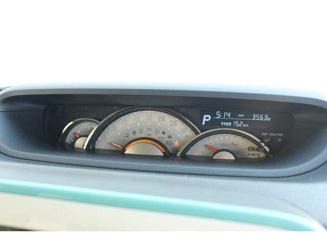 GメイクアップリミテッドSA3 両側電動スライドドア 追突被害軽減ブレーキ スマアシ3 スマートキー オートエアコン 両側電動スライドドア(9枚目)
