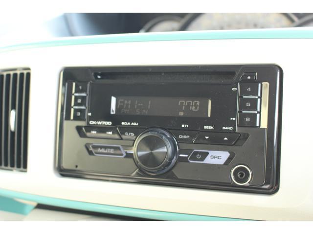 GメイクアップリミテッドSA3 両側電動スライドドア 追突被害軽減ブレーキ スマアシ3 スマートキー オートエアコン 両側電動スライドドア(10枚目)