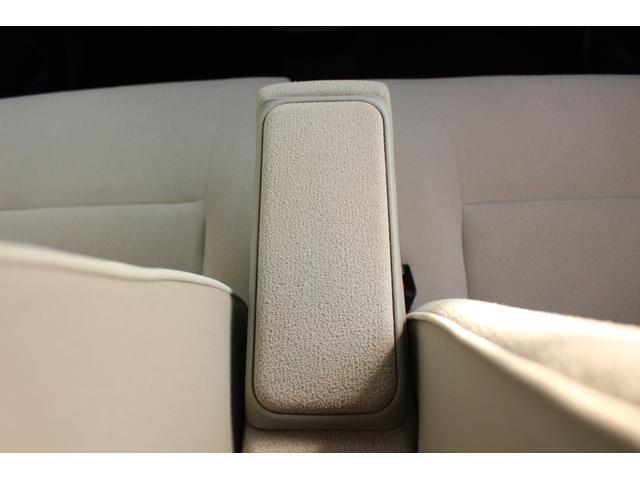 GメイクアップリミテッドSA3 両側電動スライドドア 追突被害軽減ブレーキ スマアシ3 スマートキー オートエアコン 両側電動スライドドア(26枚目)
