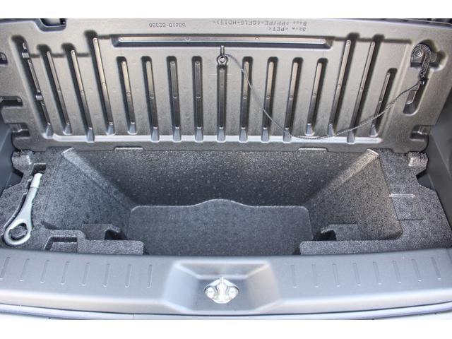 GメイクアップリミテッドSA3 両側電動スライドドア 追突被害軽減ブレーキ スマアシ3 スマートキー オートエアコン 両側電動スライドドア(31枚目)