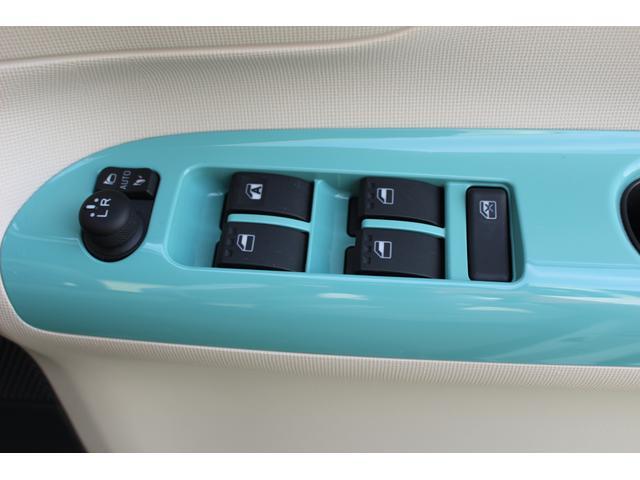 GメイクアップリミテッドSA3 両側電動スライドドア 追突被害軽減ブレーキ スマアシ3 スマートキー オートエアコン 両側電動スライドドア(33枚目)