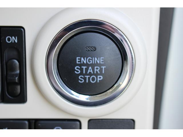 GメイクアップリミテッドSA3 両側電動スライドドア 追突被害軽減ブレーキ スマアシ3 スマートキー オートエアコン 両側電動スライドドア(34枚目)
