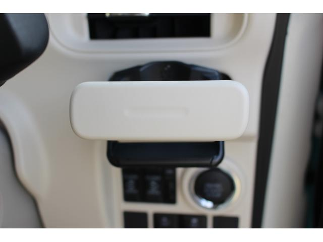 GメイクアップリミテッドSA3 両側電動スライドドア 追突被害軽減ブレーキ スマアシ3 スマートキー オートエアコン 両側電動スライドドア(38枚目)