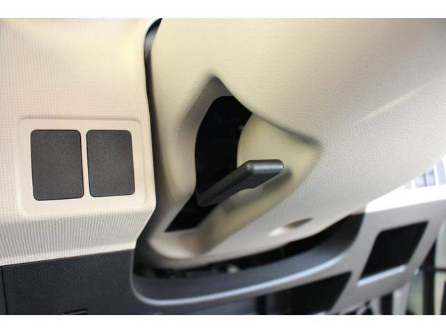 GメイクアップリミテッドSA3 両側電動スライドドア 追突被害軽減ブレーキ スマアシ3 スマートキー オートエアコン 両側電動スライドドア(43枚目)