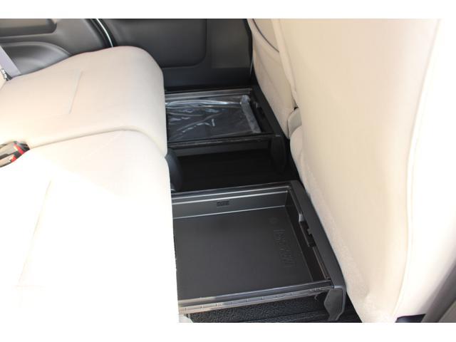 GメイクアップリミテッドSA3 両側電動スライドドア 追突被害軽減ブレーキ スマアシ3 スマートキー オートエアコン 両側電動スライドドア(46枚目)