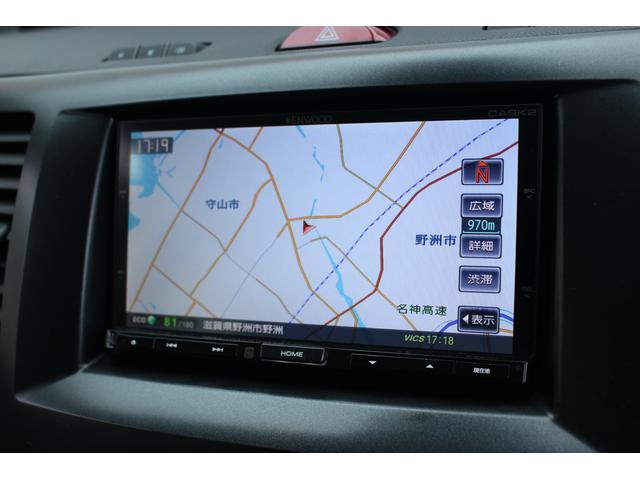 20S-スカイアクティブ 地デジナビ バックカメラ 両側電動スライドドア ナビ 地デジ DVD再生 Bluetooth対応 バックカメラ スマートキー ETC 車検整備付き(10枚目)