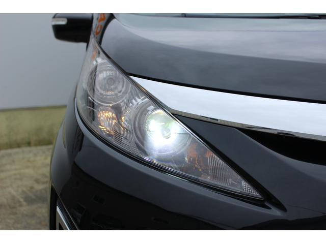 20S-スカイアクティブ 地デジナビ バックカメラ 両側電動スライドドア ナビ 地デジ DVD再生 Bluetooth対応 バックカメラ スマートキー ETC 車検整備付き(26枚目)