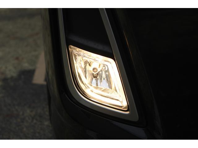 20S-スカイアクティブ 地デジナビ バックカメラ 両側電動スライドドア ナビ 地デジ DVD再生 Bluetooth対応 バックカメラ スマートキー ETC 車検整備付き(27枚目)