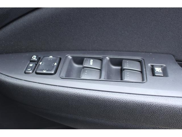20S-スカイアクティブ 地デジナビ バックカメラ 両側電動スライドドア ナビ 地デジ DVD再生 Bluetooth対応 バックカメラ スマートキー ETC 車検整備付き(31枚目)